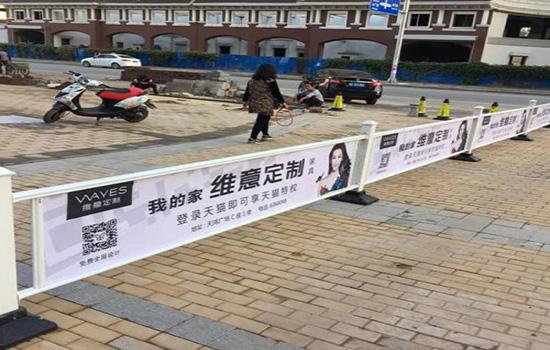 http://www.hengshang360.com/520.html