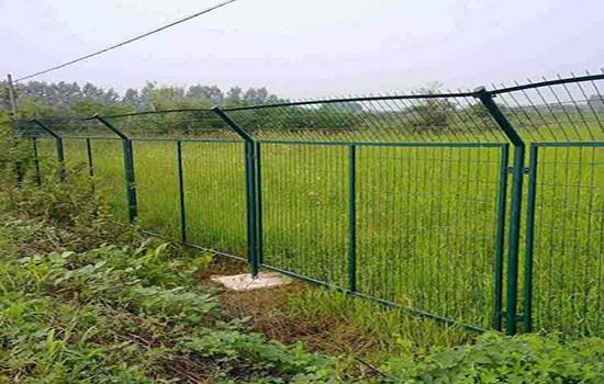 农田护栏网