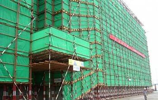 建筑護欄網