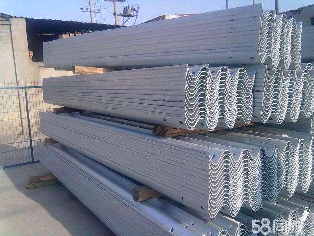 環氧鋅基護欄板
