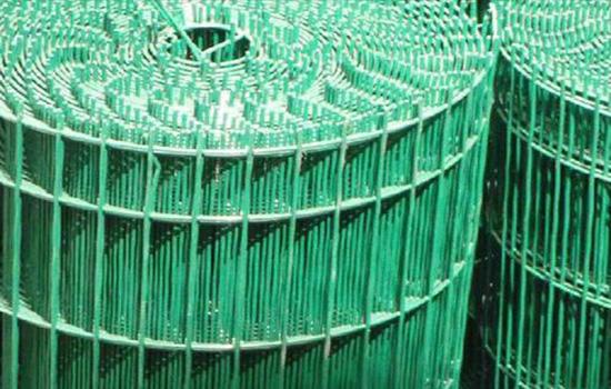 卷筒护栏网