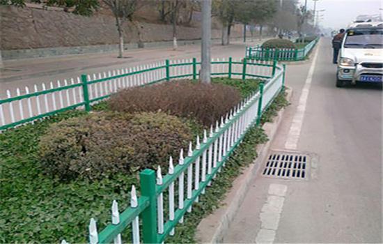 http://www.hengshang360.com/535.html