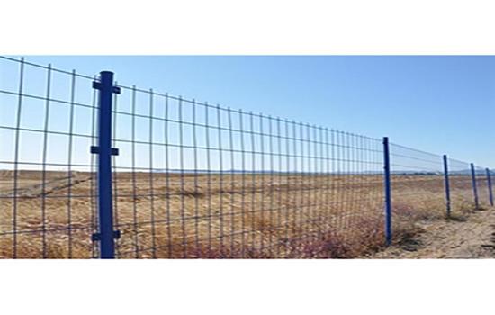 牧場網圍欄