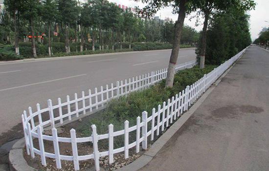 綠化隔離護欄
