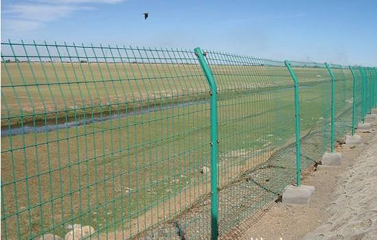 田地围栏网
