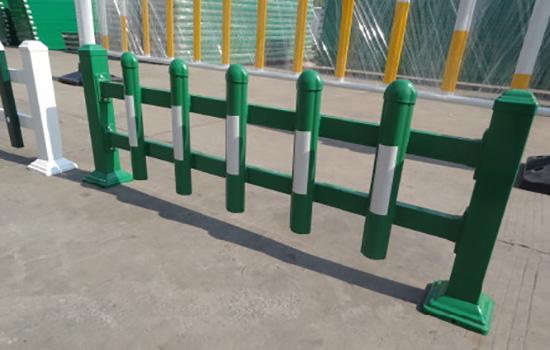 三十公分草坪护栏