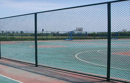 運動場圍欄網