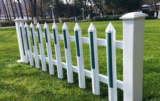 市政草坪護欄