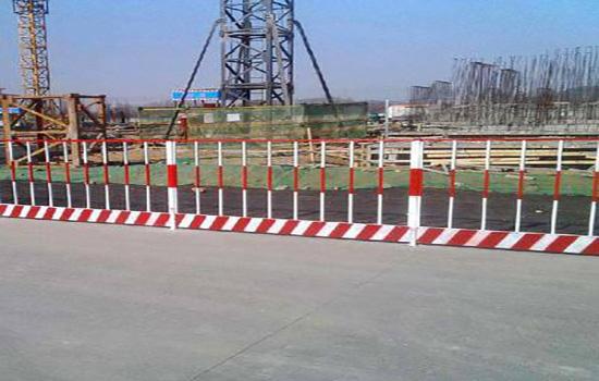 http://www.muyuanwanglan.com/266.html