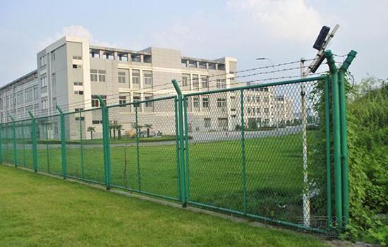 http://www.muyuanwanglan.com/119.html