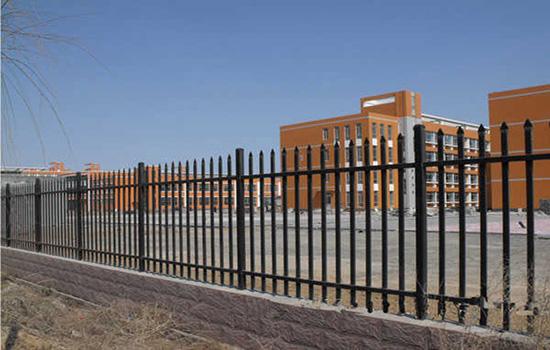 围墙围栏网