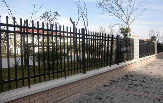 http://www.muyuanwanglan.com/426.html