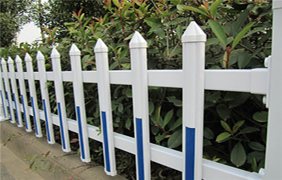 草坪綠化護欄