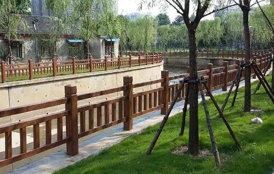 http://www.hengshang360.com/257.html