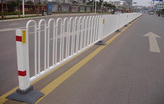 道路马路护栏